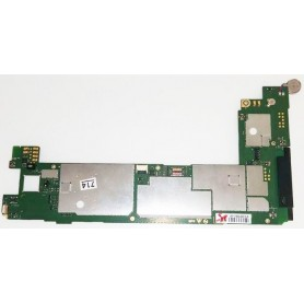Placa base dq8B Vodafone Smart Tab 7