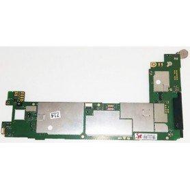 Placa base dq8B Vodafone Smart Tab 7