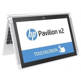Pantalla completa HP PAVILION X2 DETACHABLE 10-N001NS