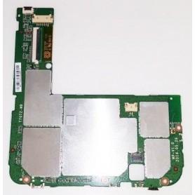 Placa base T7GT2-MB con tornillos Toshiba Encore Mini WT7-C