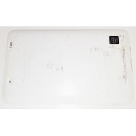 Tapa trasera Toshiba Encore Mini WT7-C