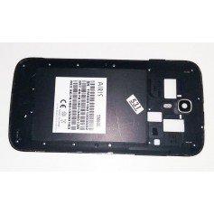 Placa base A3000_MB_PCB_V3.0 con altavoces y botones de volumen y power Lenovo IdeaTab A1000