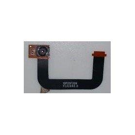 Camara delantera 12P2SF209Y1310A2.0 Acer Aspire Switch 10 T77H462