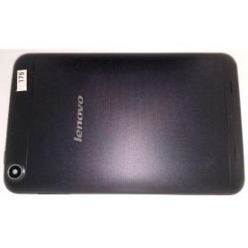 Tapa trasera Lenovo IdeaTab A3000