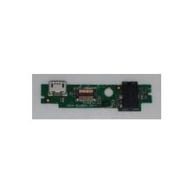 Conector de carga A2-USPCB-H301 Lenovo IdeaTab A2107 2298