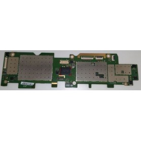 Placa base E82152 con tornillos HP Slate 10 HD