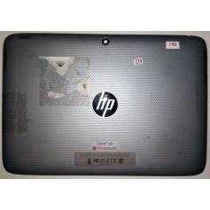 Tapa trasera HP Slate 10 HD