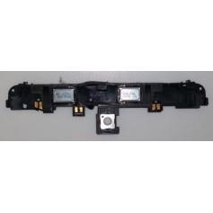 Altavoz Huawei MediaPad S7-301u