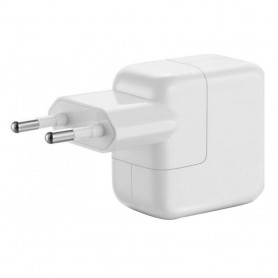 Adaptador 12 W de Apple ORIGINAL con caja