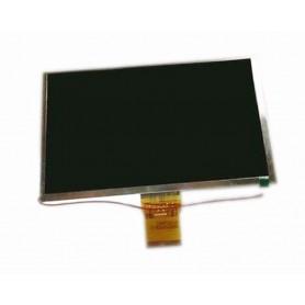 Pantalla LCD Denver TAD-90021 ASBF090-60-01