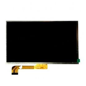 Pantalla LCD AIRIS OnePAD 1100QN TAB11N V1012640FPCS-1-4006