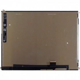 Pantalla LCD Yarvik TAB09-211 LQ097L1JY01Z / KLMPK1628TPZZ