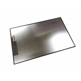 Pantalla LCD YUNTAB K107 YF101C01 YBT0187-1