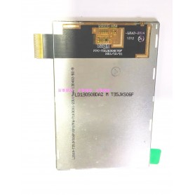 Pantalla LCD Alcatel One Touch Pixi 4 OT 4034X 4034D TX350CHP-171