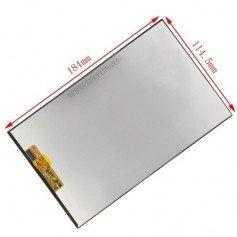 Pantalla LCD Sunstech TAB88QCBT H080IV021006-31