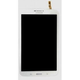 Pantalla completa Samsung Galaxy Tab 3 8 T311 T315