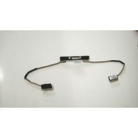 Flex TF501 IO HINGE CABLE 1422-01MQ0A5 FOXCONN 131009 Asus Transformer Pad K00C TF701T TF701