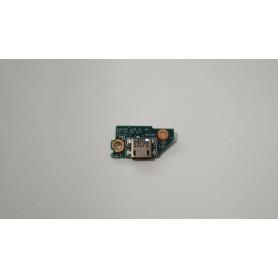 Placa USB MANGO USB 6L BD I3732 Acer Iconia