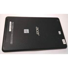 Tapa trasera o carcasa Acer Iconia One 7 B1-730HD