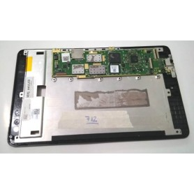 Marco con placa base DUCATI_MB_V4P0 Acer Iconia One 7 B1-730HD
