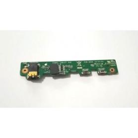 Placa conector y botones E157925 Acer Aspire Switch 10 T77H462