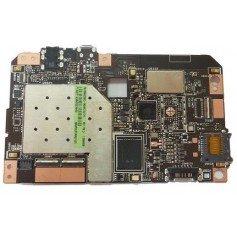 Placa base 60NK0080-MBM010(130) ME173X Asus Memo Pad HD 7 ME173 ME173X K00b