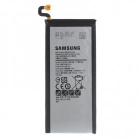 Batería Samsung Galaxy S6 Edge Plus G928F EB-BG928ABE