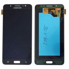 Pantalla completa Samsung Galaxy J5 2016 J510FN ORIGINAL SERVICE PACK