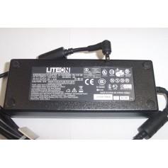 Cargador HP COMPAQ PA-1121-02 19V / 6.32A