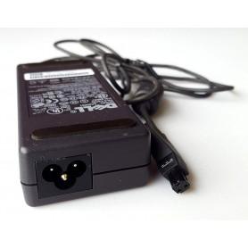 CARGADOR DELL 20V 4.5A 90W CONECTOR H3 AA20031 P/N 9364U