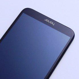 Pantalla completa Huawei Honor 9 Lite / Honor 9 Youth Edition LLD-L31 LLD-AL10
