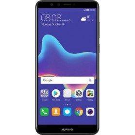 Pantalla completa Huawei Y9 2018 FLA-L22 FLA-LX2 FLA-AL00 FLA-LA10