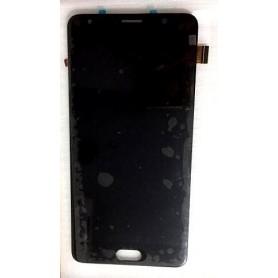 Pantalla completa Energy Phone Pro 3