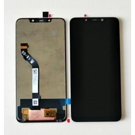 Pantalla completa Xiaomi PocoPhone F1 poco F1 TL062FVMC18-00