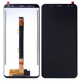 Pantalla completa Ulefone Power 3S