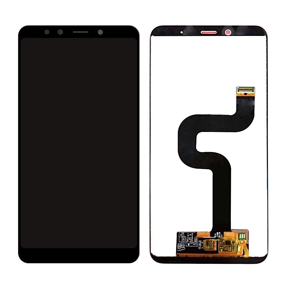 Resultado de imagen para pantalla LCD xiaomi mia2