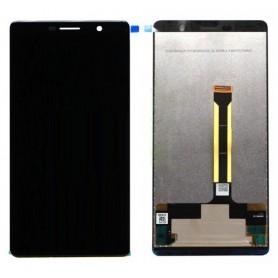 Pantalla completa Nokia 7 Plus TA-1046 TA-1055 TA-1062