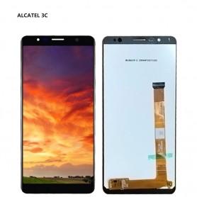 Pantalla completa Alcatel 3C OT5026 5026