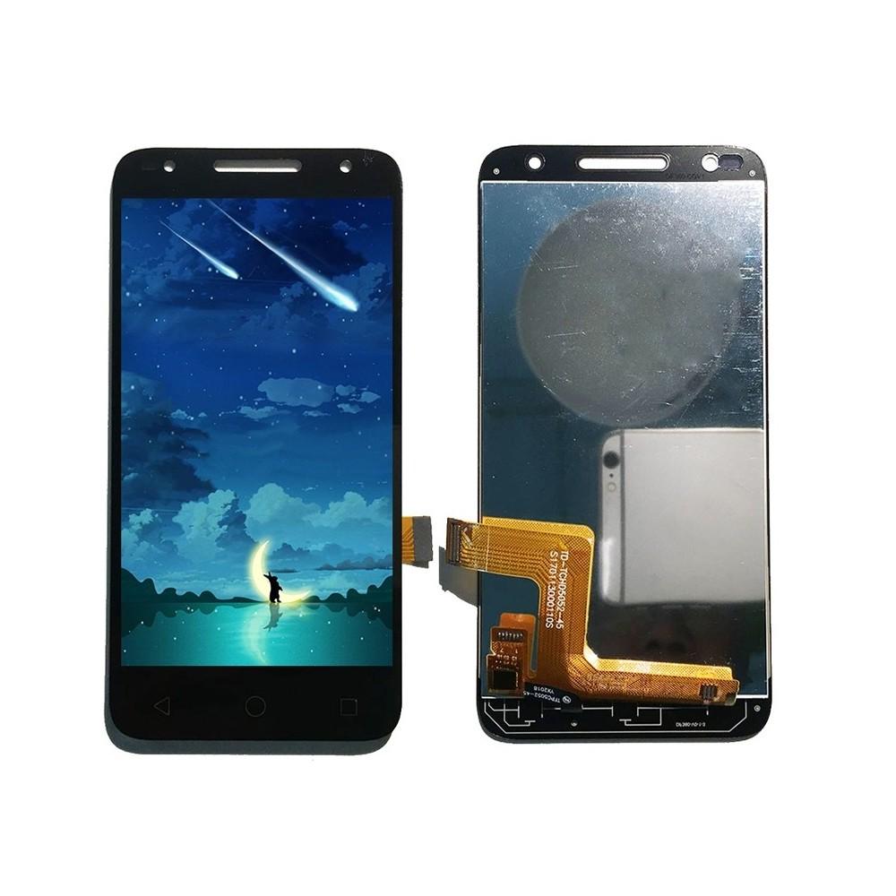 56d346d391a Pantalla completa Alcatel U5 HD Premium 5047i 5047D. Loading zoom