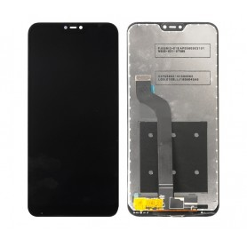 Pantalla completa Xiaomi Redmi 6 Pro / Xiaomi Mi A2 lite