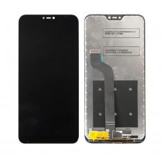 Pantalla Xiaomi A2 Lite Redmi 6 Pro