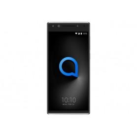 Pantalla LCD Alcatel 5 5086D