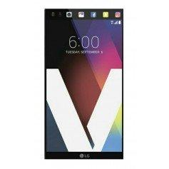 Pantalla LCD LG V20 H910