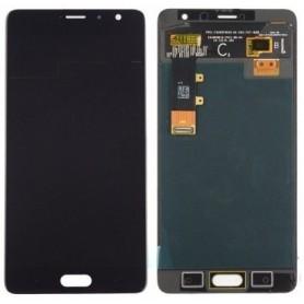 Pantalla completa Xiaomi Redmi Pro LCD y táctil