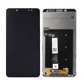 Pantalla completa Xiaomi Redmi Note 5 / Note5 Pro