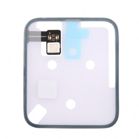 Sensor Cable Flex Pantalla Táctil Apple Watch Series 2 38mm