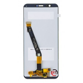 Pantalla LCD Huawei P SMART