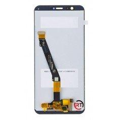 Pantalla completa Huawei P SMART / Enjoy 7S