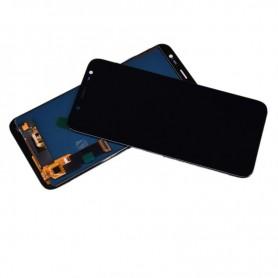 Pantalla LCD Samsung Galaxy J6 SM-J600F