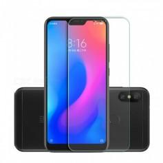 Protector pantalla cristal templado Xiaomi A2 Lite